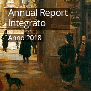 annual-report-integrato-2017